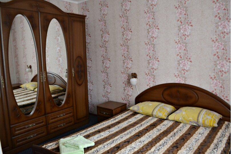 """Отель """"Причал Приморский"""", Набережная улица, 12 на 48 номеров - Фотография 36"""
