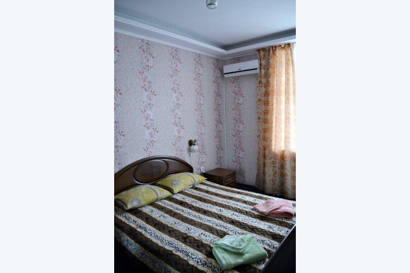 """Отель """"Причал Приморский"""", Набережная улица, 12 на 48 номеров - Фотография 37"""