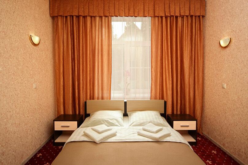 """Отель """"Domodedovo Park Hotel"""", Дачная улица, 33 на 42 номера - Фотография 22"""