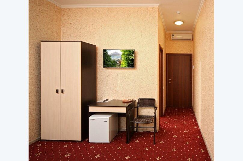 """Отель """"Domodedovo Park Hotel"""", Дачная улица, 33 на 42 номера - Фотография 20"""