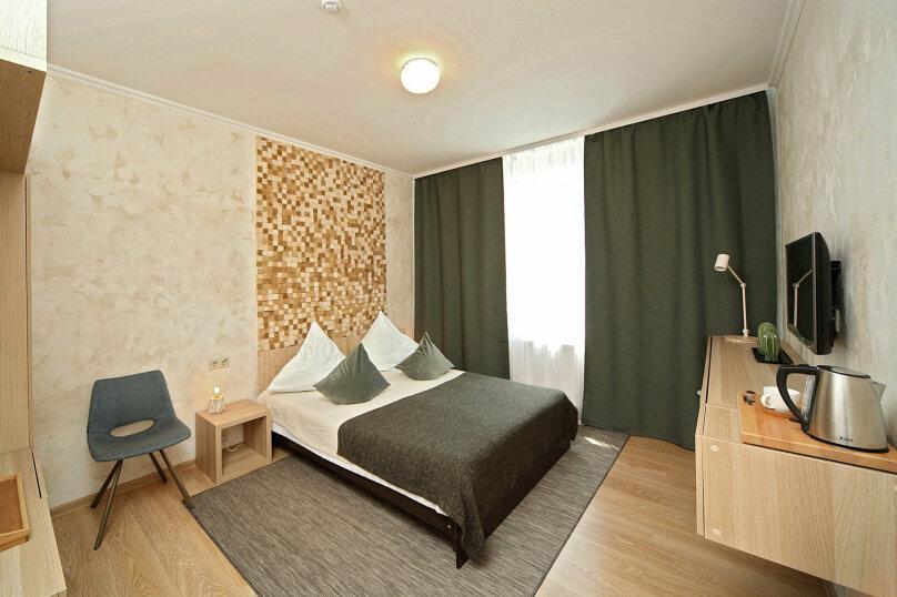 """Отель """"Domodedovo Park Hotel"""", Дачная улица, 33 на 42 номера - Фотография 14"""