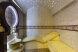 Гостиный Комплекс, улица Новые Семивраги, 2а на 20 номеров - Фотография 7