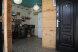 Четырехместный, улица Одоевского, 97, Лазаревское - Фотография 15