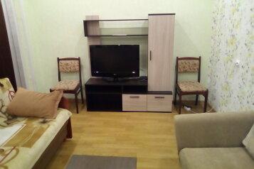 1-комн. квартира, 30 кв.м. на 3 человека, Циргвава, Мирный - Фотография 2