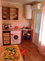 Дом, 42 кв.м. на 6 человек, 2 спальни, Краснофлотская улица, Алушта - Фотография 1