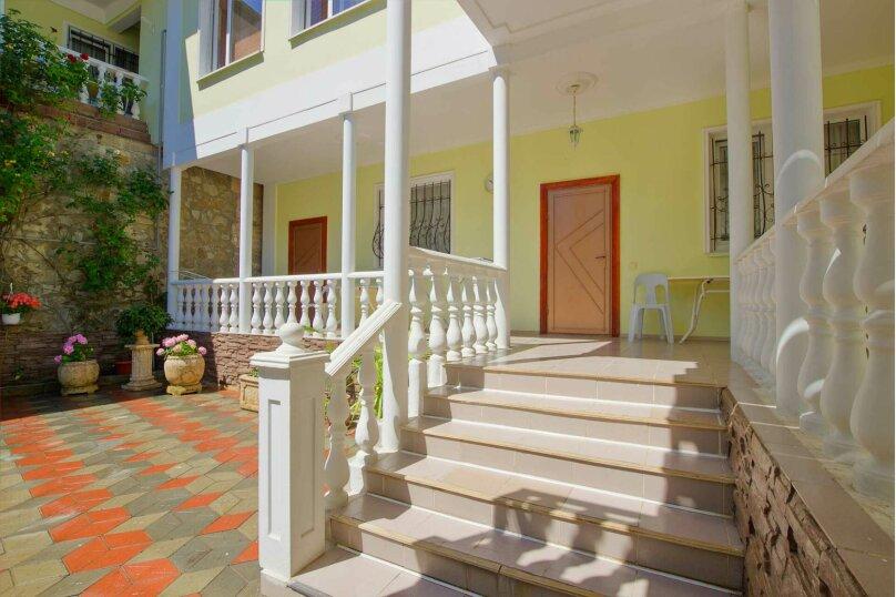 """Гостевой дом """"Ника"""", Краснофлотская улица, 32 на 7 комнат - Фотография 3"""