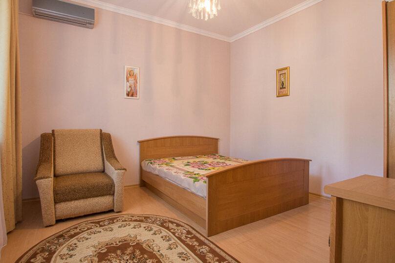 """Гостевой дом """"Ника"""", Краснофлотская улица, 32 на 7 комнат - Фотография 31"""