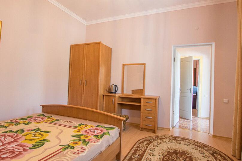 """Гостевой дом """"Ника"""", Краснофлотская улица, 32 на 7 комнат - Фотография 32"""