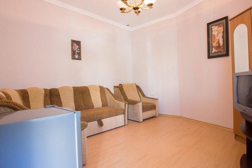 """Гостевой дом """"Ника"""", Краснофлотская улица, 32 на 7 комнат - Фотография 33"""