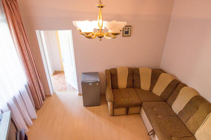 """Гостевой дом """"Ника"""", Краснофлотская улица, 32 на 7 комнат - Фотография 35"""