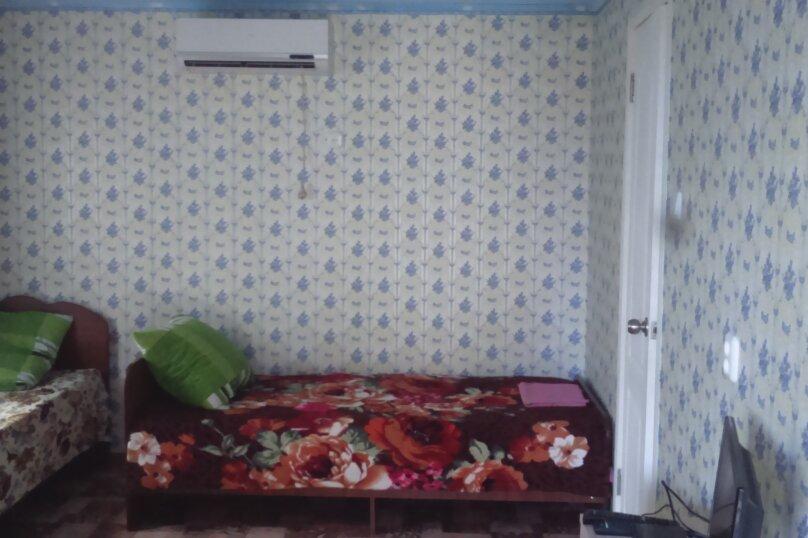 Садовый домик.2 отдельных номера  , Калинина, 5 на 2 номера - Фотография 14
