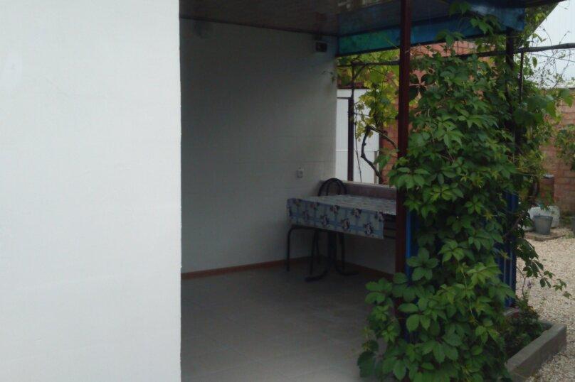 Садовый домик.2 отдельных номера  , Калинина, 5 на 2 номера - Фотография 16