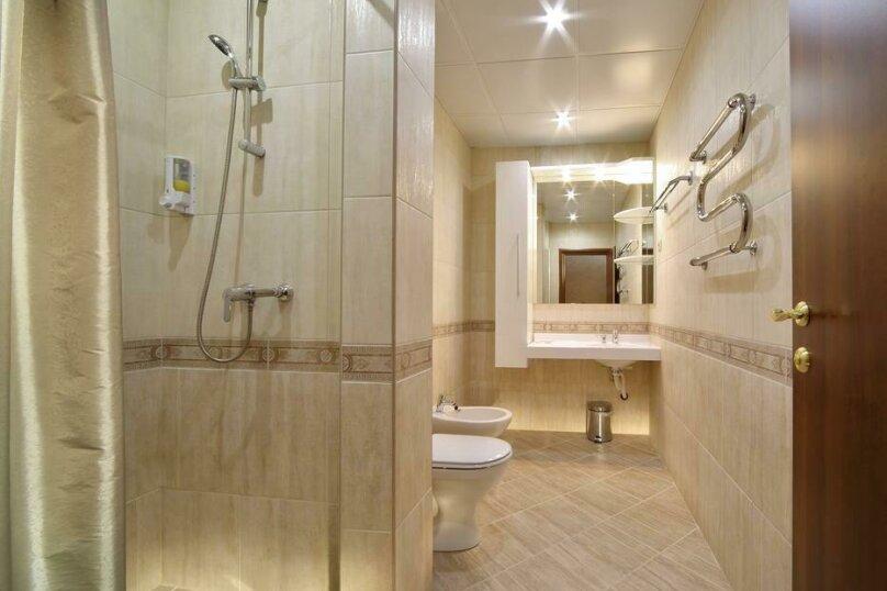 """Отель """"Domodedovo Park Hotel"""", Дачная улица, 33 на 42 номера - Фотография 18"""