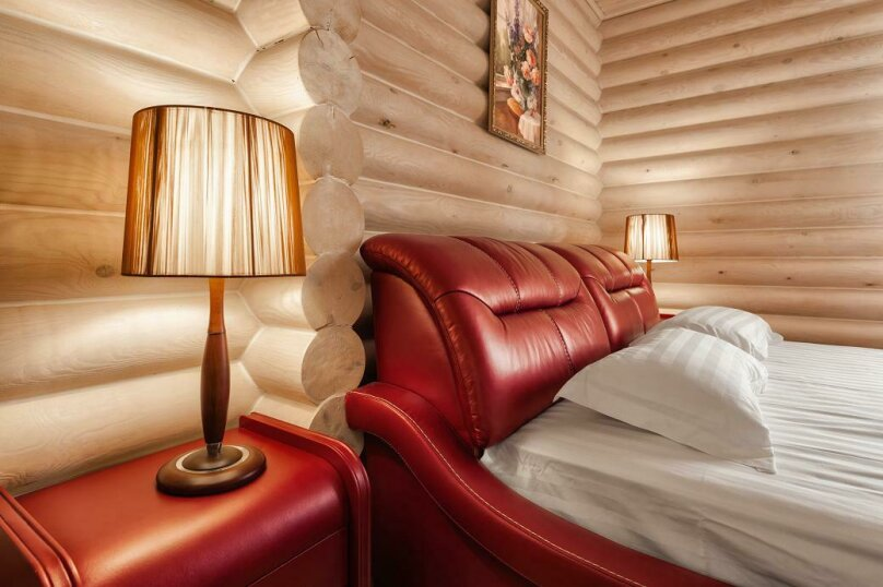Парк-отель Дивный, Сочинское шоссе, 2Г на 95 номеров - Фотография 56