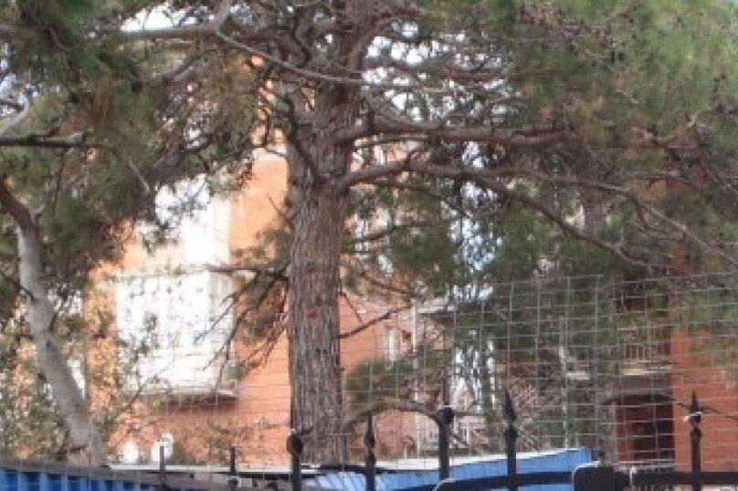 """Гостиница """"На Приморской 24Б"""", Приморская улица, 24Б на 4 комнаты - Фотография 2"""