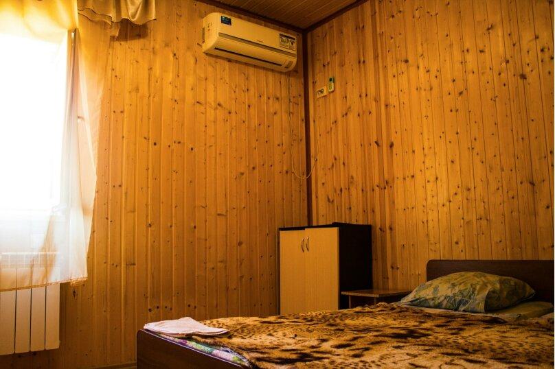 Пятиместный стандарт, улица Ленина, 286Б, Адлер, Курортный городок, Сочи - Фотография 1
