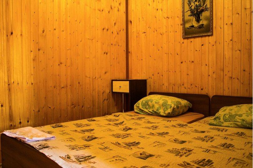 """Гостевой дом """"Семь пальм"""", улица Ленина, 286Б на 13 комнат - Фотография 10"""