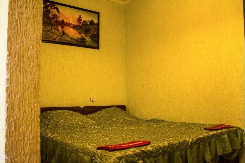 """Гостевой дом """"Семь пальм"""", улица Ленина, 286Б на 13 комнат - Фотография 33"""
