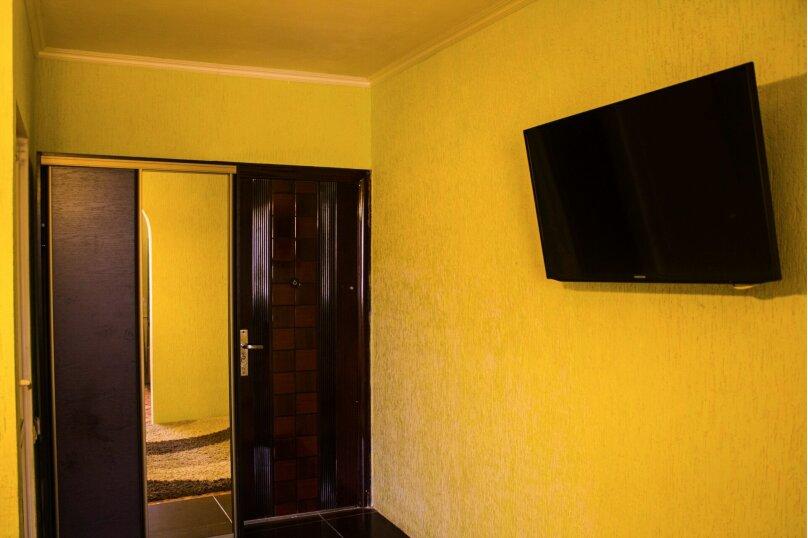 """Гостевой дом """"Семь пальм"""", улица Ленина, 286Б на 13 комнат - Фотография 34"""