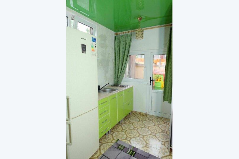 """Гостевой дом """"Семь пальм"""", улица Ленина, 286Б на 13 комнат - Фотография 37"""