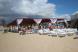 Гостевой дом с пляжем, Благовещенский переулок на 20 номеров - Фотография 5
