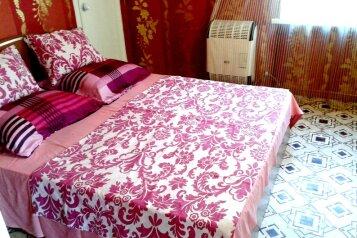 1-комн. квартира, 36 кв.м. на 3 человека, Советская улица, поселок Приморский, Феодосия - Фотография 2