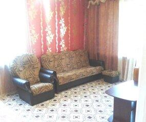 1-комн. квартира, 36 кв.м. на 3 человека, Советская улица, поселок Приморский, Феодосия - Фотография 3