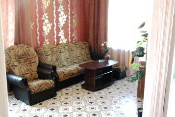 1-комн. квартира, 36 кв.м. на 3 человека, Советская улица, поселок Приморский, Феодосия - Фотография 4