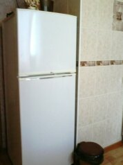 1-комн. квартира, 36 кв.м. на 4 человека, улица Советская, поселок Приморский, Феодосия - Фотография 3