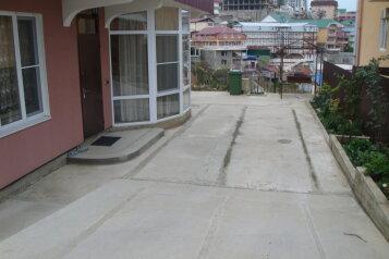 Гостевой дом , Фермерская улица на 3 номера - Фотография 1