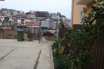Гостевой дом , Фермерская улица на 3 номера - Фотография 3