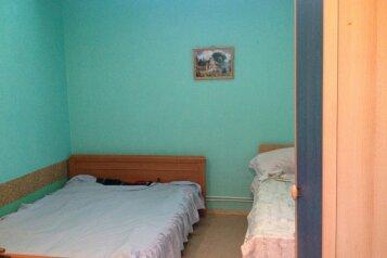 Дом, 68 кв.м. на 12 человек, 4 спальни, Морская, посёлок Орловка, Севастополь - Фотография 4