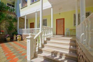 Гостевой дом, Краснофлотская улица на 7 номеров - Фотография 3
