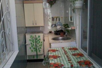 Гостевой дом, Красная улица, 13А на 3 номера - Фотография 3