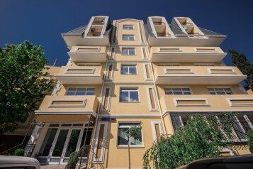 Апарт-Отель , Южнобережное шоссе  на 11 номеров - Фотография 1