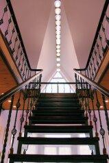 Парк-отель, Бабкино, 101 на 9 номеров - Фотография 2
