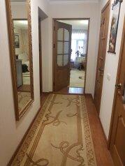 Гостевой дом, 80 кв.м. на 5 человек, 2 спальни, Школьная улица, 5Е, Морское - Фотография 2