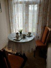 Гостевой дом, 80 кв.м. на 5 человек, 2 спальни, Школьная улица, 5Е, Морское - Фотография 4