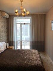 2-комн. квартира, 46 кв.м. на 4 человека, улица Ленина, 23, Севастополь - Фотография 3