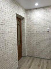 2-комн. квартира, 46 кв.м. на 4 человека, улица Ленина, 23, Севастополь - Фотография 4
