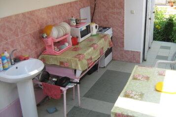 Гостиница, Партизанская улица на 14 номеров - Фотография 2