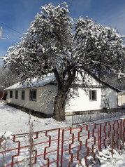 Гостевой дом на 11 человек, 3 спальни, урочище Чайное, 1, Соколиное - Фотография 1
