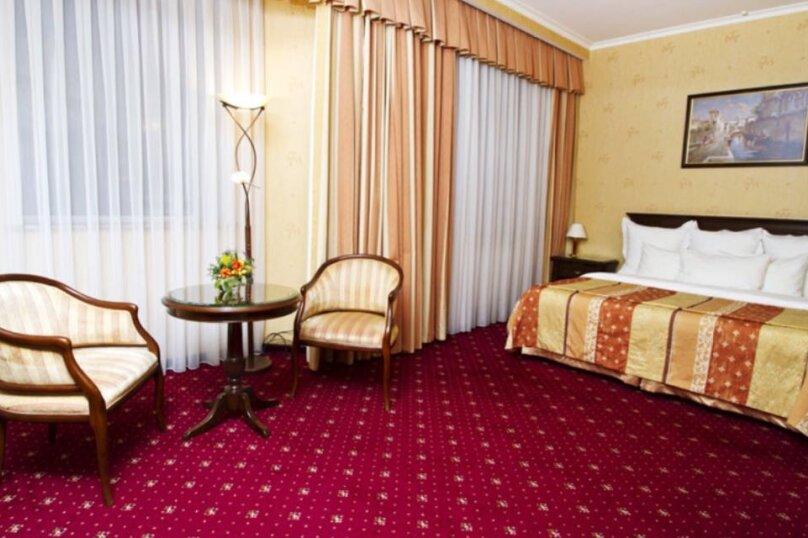 """Мини-отель """"Европа"""", Северная улица, 319 на 9 номеров - Фотография 50"""