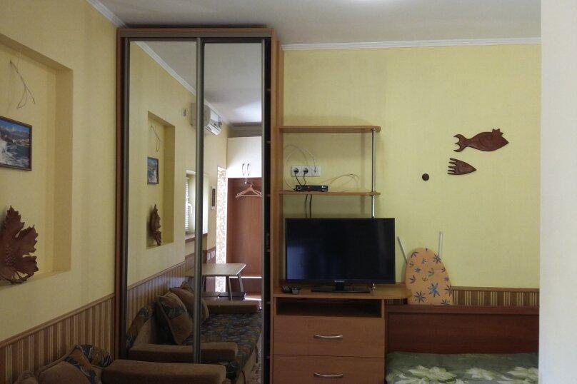 """Гостевой дом """"Марина"""", Ленинградская улица, 2В на 8 комнат - Фотография 9"""