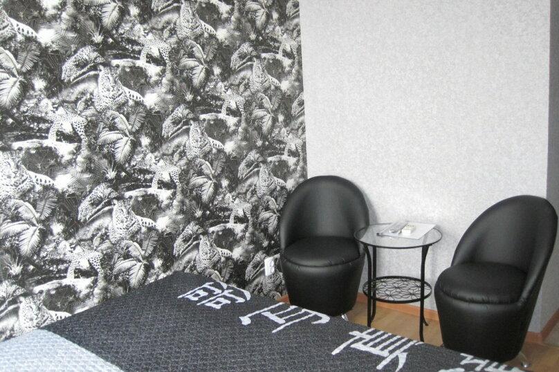 """Гостиница """"Отдых"""", улица Свердлова, 104 на 11 номеров - Фотография 15"""