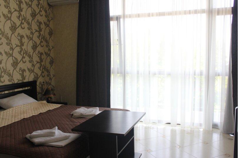 """Гостевой дом """"КОРАЛЛ"""", Пушкина, 39 на 19 комнат - Фотография 7"""
