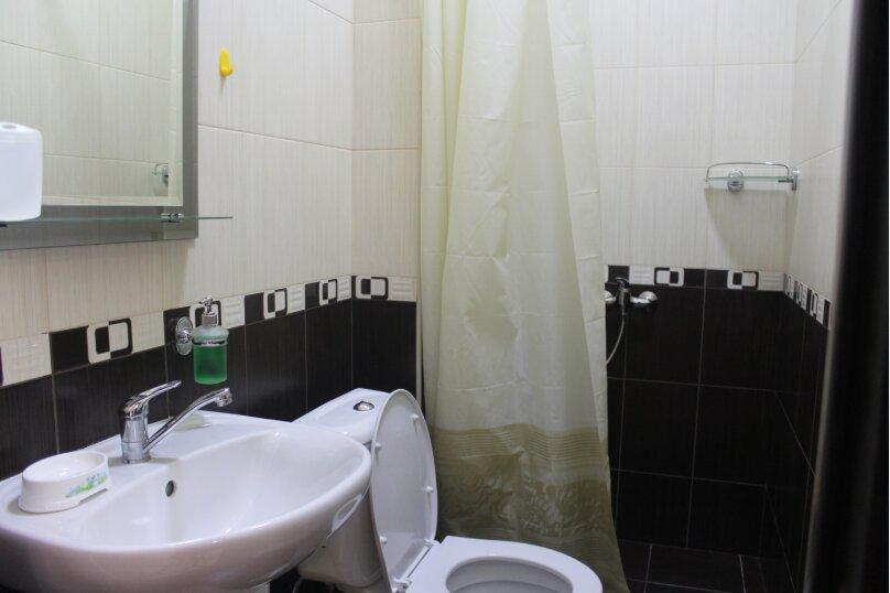 """Гостевой дом """"КОРАЛЛ"""", Пушкина, 39 на 19 комнат - Фотография 11"""