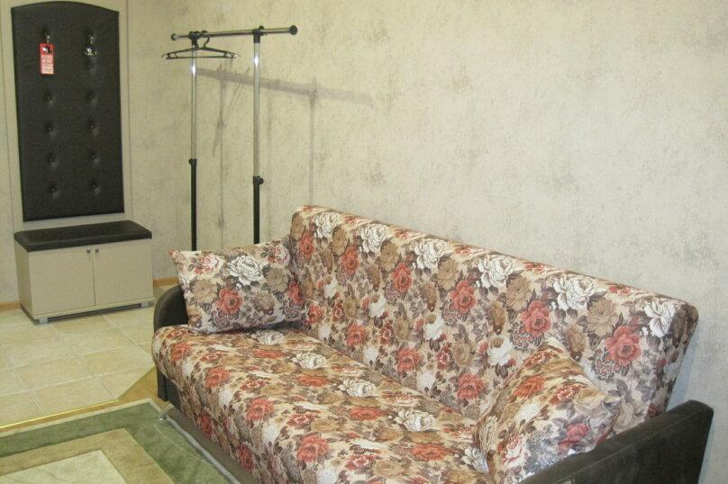 """Гостиница """"Отдых"""", улица Свердлова, 104 на 11 номеров - Фотография 10"""