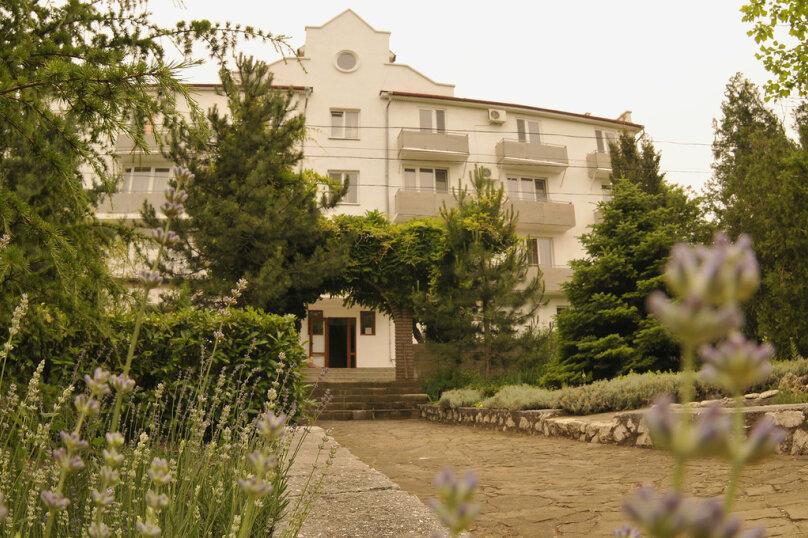 """Отель """"Афалина"""", Монастырское шоссе , 220\1 на 18 номеров - Фотография 12"""