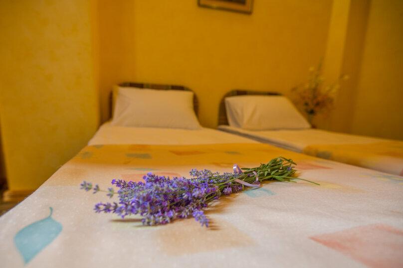 """Отель """"Совиньон"""", Набережная улица, 24 на 23 номера - Фотография 21"""